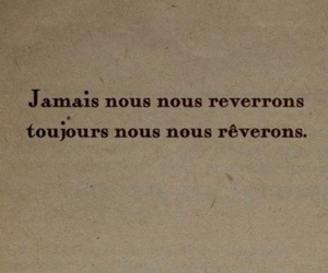 livre, livres, and quotes image