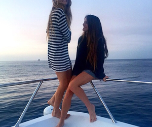 goals, summer, and cute image