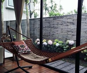 chillin, furniture, and interior image