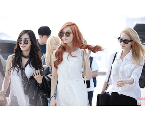 kpop, snsd, and squad image