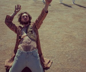 aaron taylor-johnson image