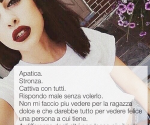frasi italiane image