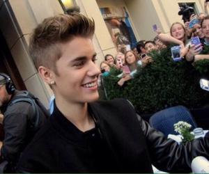 hd and justin bieber image