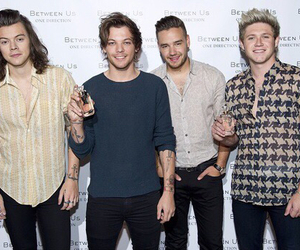 boys, niam, and harrystyles image