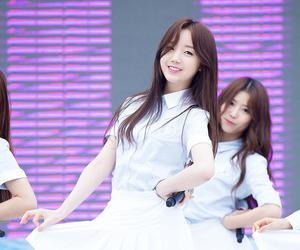Kei, 케이, and kim ji yeon image