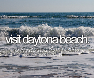before i die and life image
