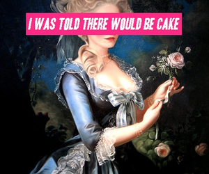 wallpaper, cake, and background image