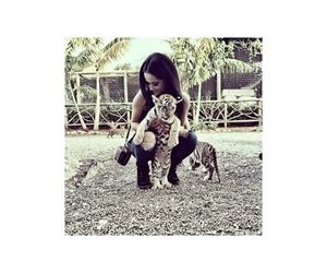 icon and becky g image