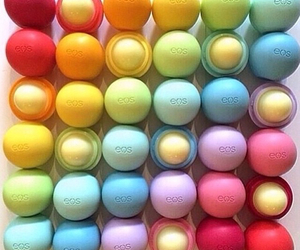 eos, lips, and colors image