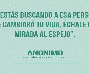 frases en español, frases, and people image