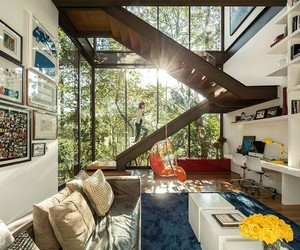 Dream, casa, and home image