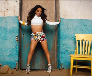 style and becky g image