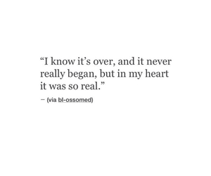 heartbreak, quotes, and real image