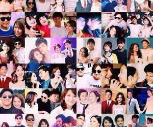 kathniel and rea image