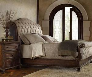 bedroom sets, girls bedroom sets, and bedroom sets on sale image