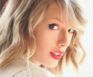 Swift, Taylor Swift, and 1989 image