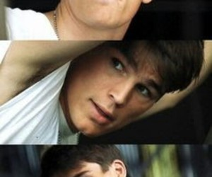 josh hartnett, pearl harbor, and boy image