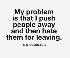 quotes and problem image