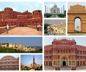 rajasthantour, indiatravel, and indiatour image
