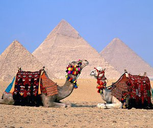 awesome, egypt, and wonderful image