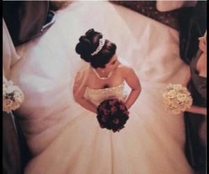 love and bride image