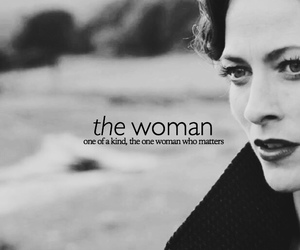 sherlock, irene adler, and the woman image