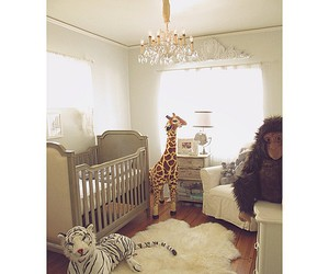 animals, bed room, and new image