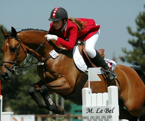 girls, horses, and sports image