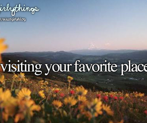 justgirlythings, girly, and place image
