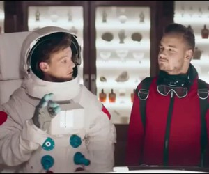 fragrance, between us, and liam payne image