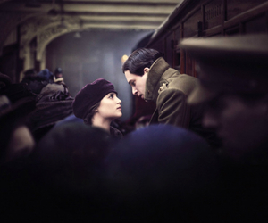 lover, testament of youth, and movie image