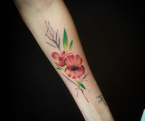 vento, flower, and free image