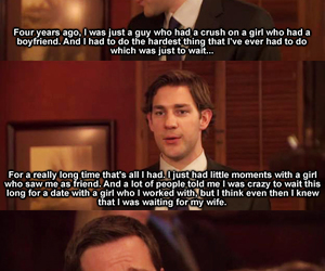 quotes and the office image