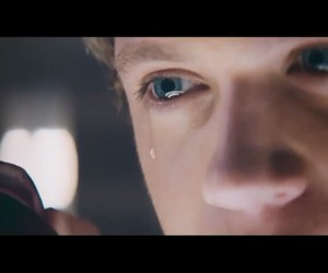 one direction, niall horan, and between us image