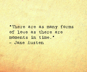 jane austen, many, and moments image