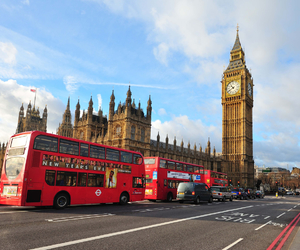 london, Londres, and Big Ben image