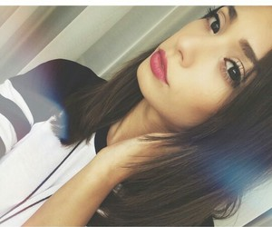 youtube, paola maria, and german youtuber image