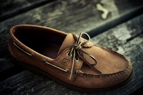 image about sperry topsiders in shoes by onjelina