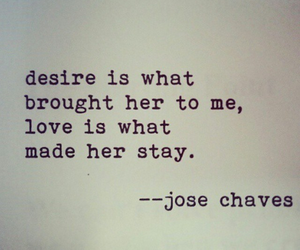poetry, romantic, and quote image