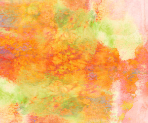 abstract art, Abstract Painting, and Dream image
