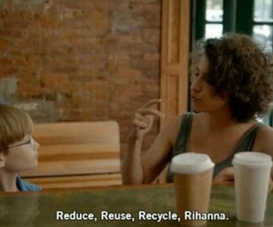 quote, rihanna, and tumblr image