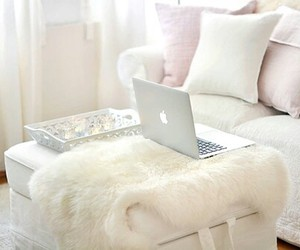 bedroom, fashion, and pretty image