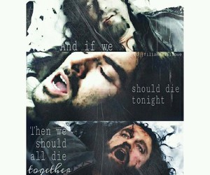 fili, kili, and the hobbit image