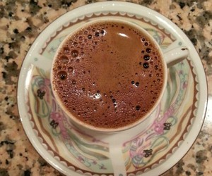 coffee, istanbul, and turkey image