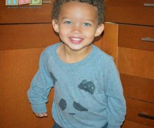 blue eyes, pretty boy, and tan image