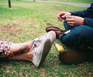 shoes, hipster, and photography image