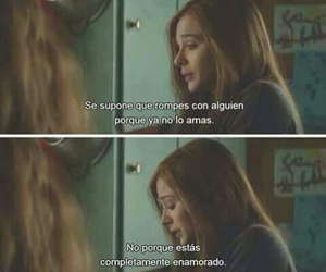 goals, she, and if i stay image