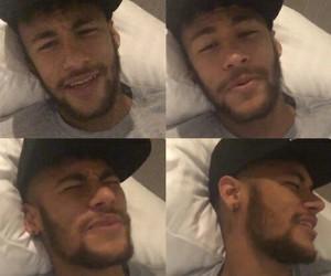 neymar jr and neymar image