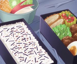 anime, plastic memories, and plamemo image