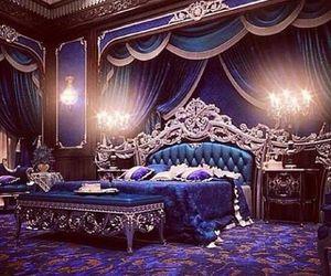 luxury, fashion, and goals image